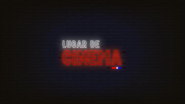 Lugar de Cinema: novo programa da TVE/AL vai dar espaço às produções alagoanas