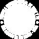 logo-eictv-blanco