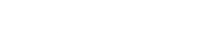 logo-fgv-white